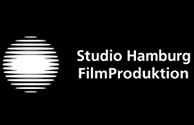 Studio Hamburg Filmproduktion