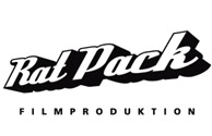 Rat Pack Filmproduktion